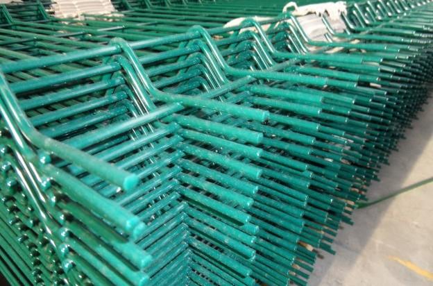 3D kerítés táblák1
